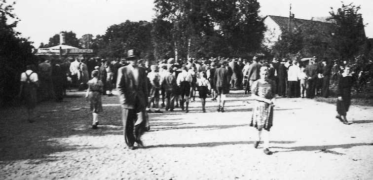 10GESCHI_1951