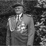 Georg Ansmann