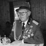 Josef Schmunkamp sen.