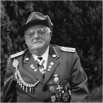 Josef Wernke