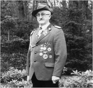 Niemann_Präsident