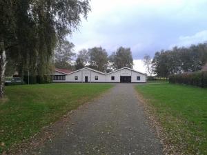 Schützenplatz 2014