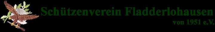 Schützenverein Fladderlohausen