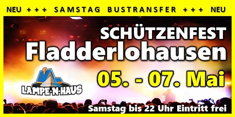 Flyer-Schützenfest-2018